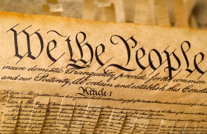 """image of shredded constitution"""