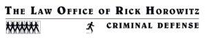 RHDefense Logo Banner