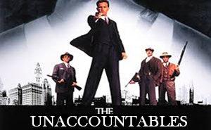 The Unaccountables