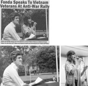 Kerry & Fonda fake composite